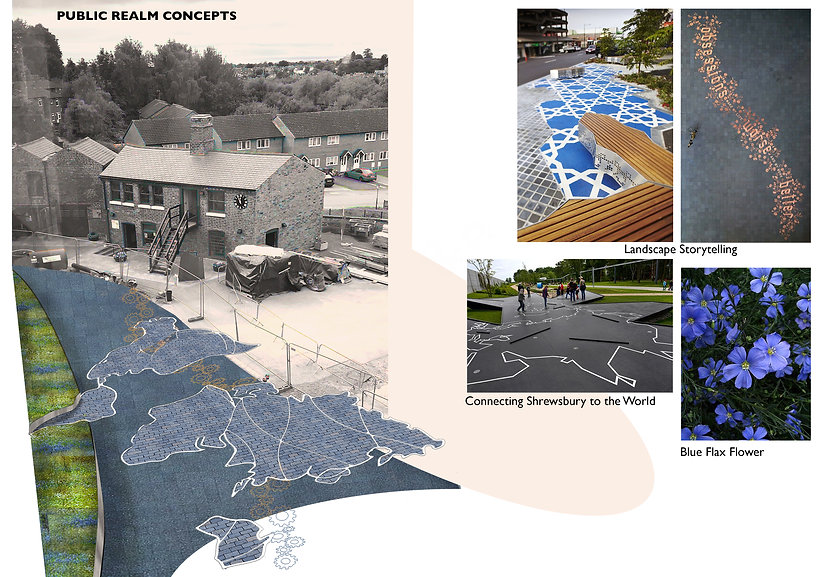 Public Realm 2 Concepts thoughts.jpg