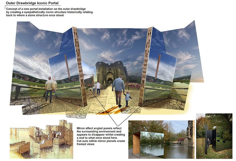 Tower Icon Sheet 2.jpg
