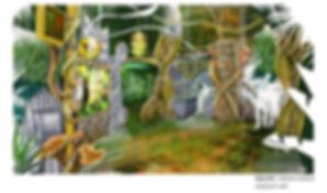 Urban jungle concept art sheet.jpg