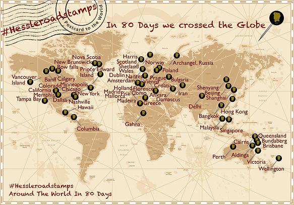 map destinations.jpg