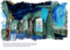 Shark fish Ave Concpet visual2 copy.jpg