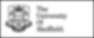 TUOS_PRIMARY_LOGO_LINEAR_BLACK (1) (1).p