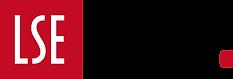 LSE Logo_Master File_CMYK_Txt_Blk.png