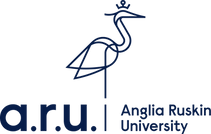 ARU_Logo_Descriptor_RGB_Blue.png