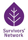 SurvivorsNetwork_Logo_RGB_26x37mm.jpg