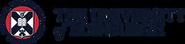 UoE logo.png