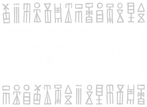 Collective TV_large_white and grey.png