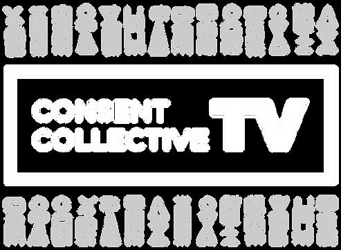 Consent Collective TV logo