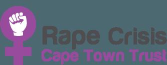 Rape Crisis Logo.png