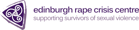 ercc_new_logo-1.png