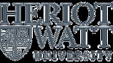 HW - Logo (Positive)_edited.png