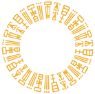 1 ring yellow_compressed.png