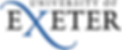 Exeter logo .png