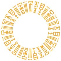 1 ring yellow.png