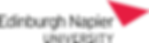 ENU logo Screen.png