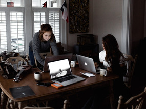 Working From Home: Wage and Hour Related Reminders for Employers