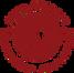 maximus-logo1 (1).png