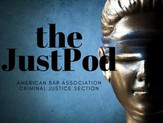 美国律师协会就中美贸易话题专访博格律师