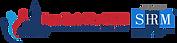 NYCSHRM_master_logo_with-tag_clg-SHRM-standard.png