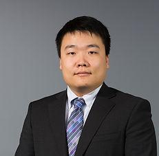 Chen Xue.jpg