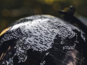 中国企业境外诉讼的常见问题和应对策略