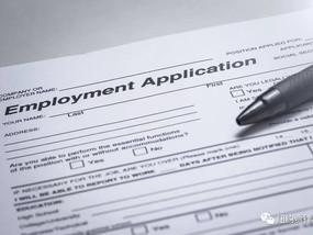 移民局OPT审理时间延长,大量留学生将无法按时入职