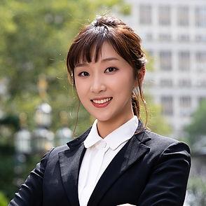 ziye profile picture.jpg
