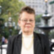 Mag profile picture.jpg