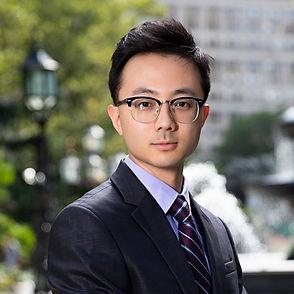 Edward profile picture.jpg