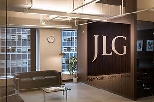 JLG HQ-8.JPG