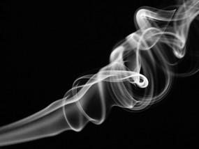 美国青少年电子烟使用率增七成,纽约州出台紧急行政令禁售调味电子烟