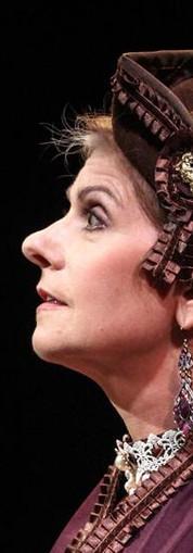 Madame de Volanges (Kathleen Wattis Kettrey)