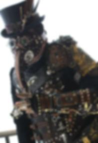 SteampunkArmor.jpg