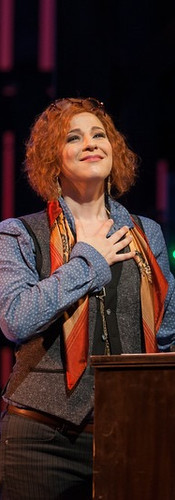 Composer (Catherine Martin)