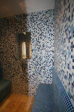 Wetroom
