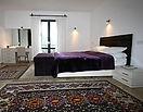 14 bedrooms at this Kalkan holiday villa