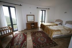 Tein Bedroom 2