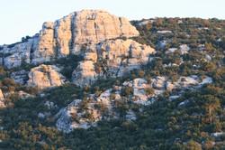 View Rocks