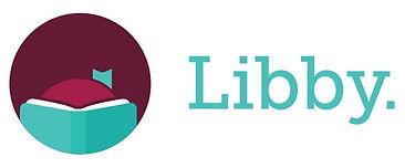 LibbyLogo&Wordmark.jpg