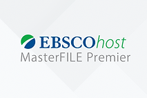 ebscohost-masterfile_flat.png
