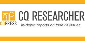 cq-researcher.png