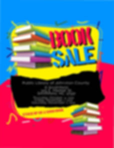 Book Sale Flyer 8.jpg