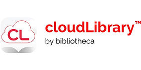 cloudlibrary3-888x444.jpg