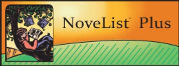 novelistplus.jpg