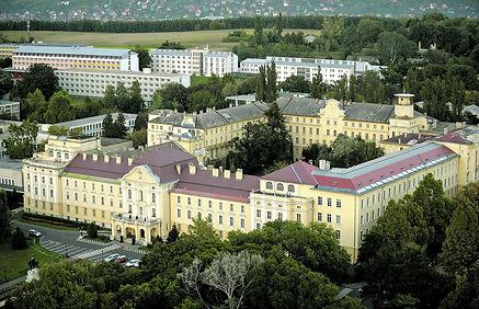 Szent-István-egyetem.jpg