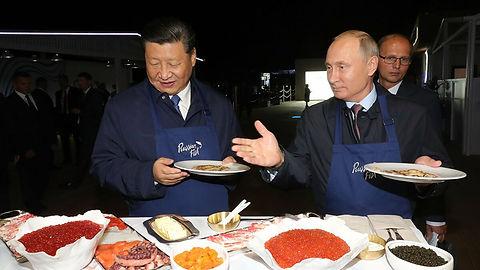 Putin_Caviar_húngaro.jpg