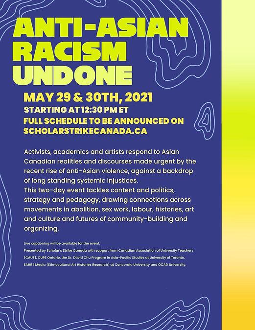 Anti-Asian Racism Undone_Poster_SZ.jpg
