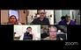 Screen Shot 2021-07-12 at 1.29.50 AM.png