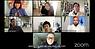 Screen Shot 2021-07-12 at 1.39.51 AM.png