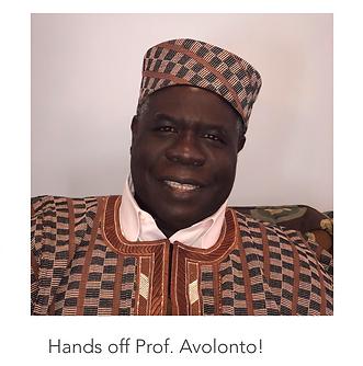 Hands Off Prof Avolonto.png